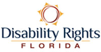 Disability_Rights_Florida_logo