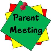 ParentMeeting