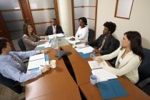 IEP meeting2