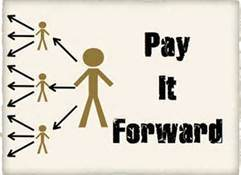 pay-it-forward (1)