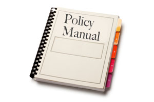 policy_manual