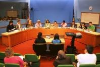 School_board_2009